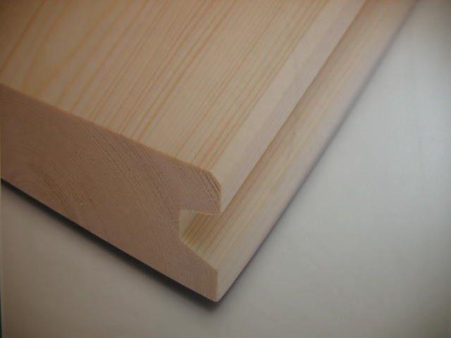 Drewno dla budownictwa-wysoka jakość