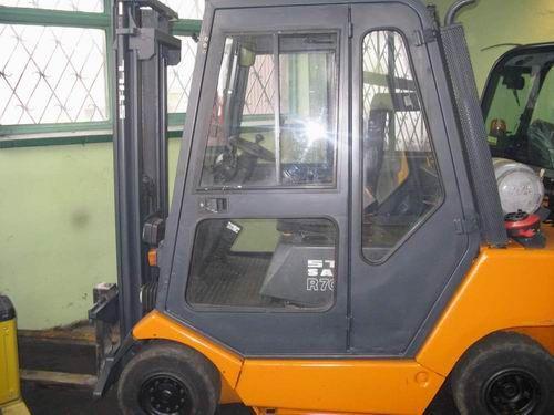 STILL R70-30T