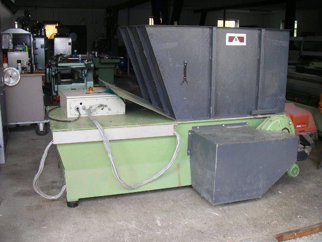 Oferta 045 GROSS GAZ 102