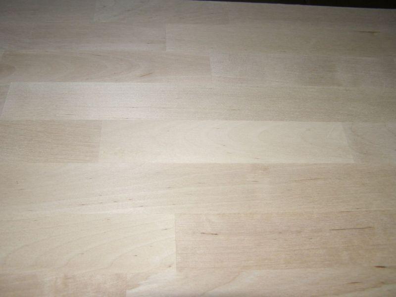 drewniana płyta meblowa - klejonka