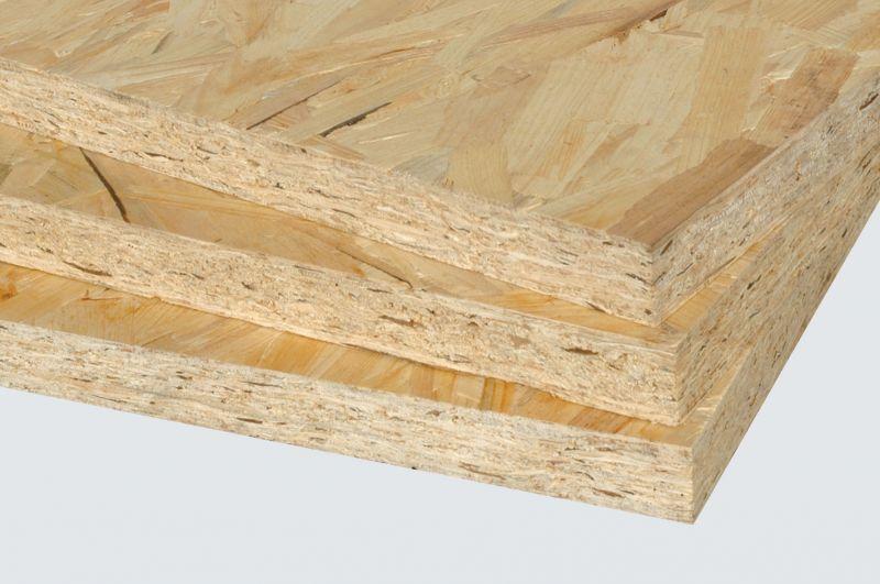 sklejka p yta osb p yta mdf og oszenia bran y drzewnej gie da drewno pl. Black Bedroom Furniture Sets. Home Design Ideas