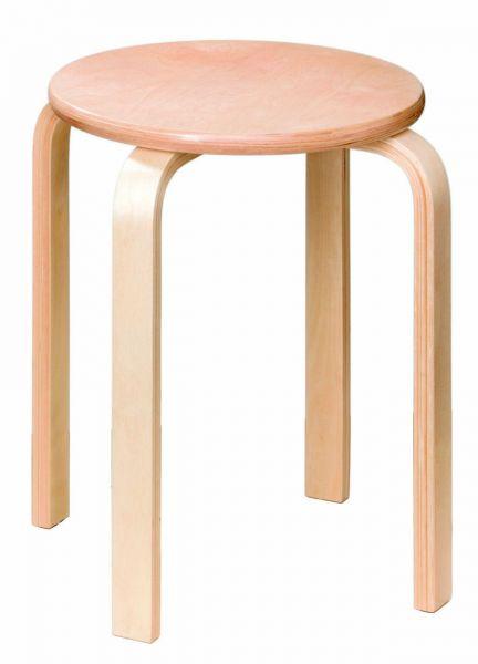 krzesło Hocker