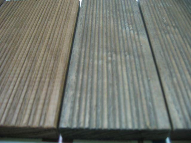 Drewno tarasowe TERMO