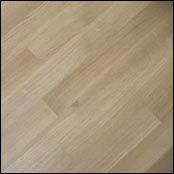 Oak and Ash parquet, made in Ukraine