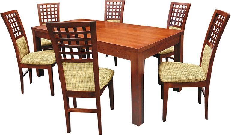 stoły ławy producent