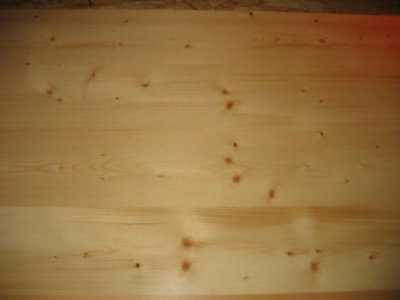 Deski podłogowe z gwarancją jakości
