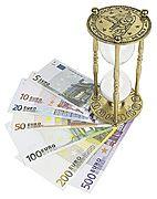Problemy Z Uzyskaniem Kredytu Obrotowego? - Pomyśl O Alternatywie!