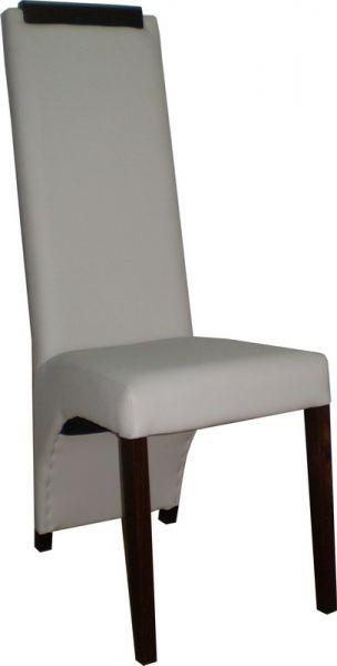 Krzesła tapicerowane-producent