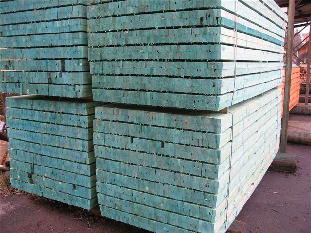 sprzedaz tarcicy lisciastej i iglastej, drewna budowlanego, opakowan