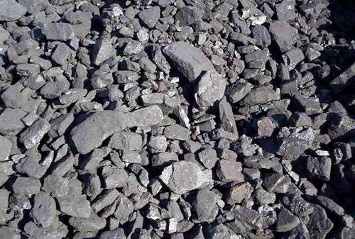 wegiel kamieny