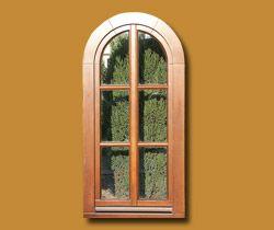okna-drzwi