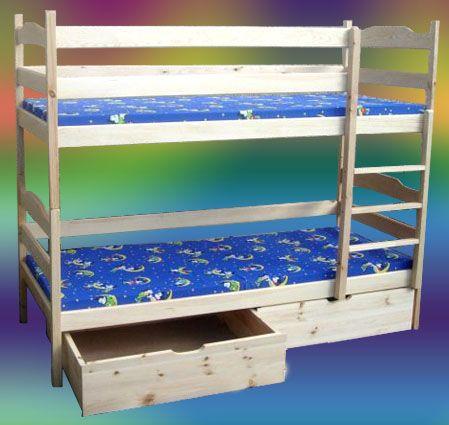 Narożniki kuchenne, stoły, krzesła, taborety i łóżeczka dziecięce pietrowe ( 2 osobowe ).