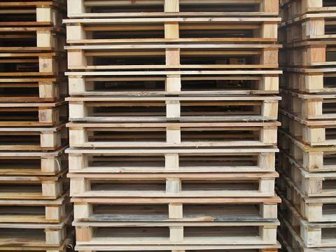 paleta 1185x785 tzw.duża kontenerówka mokra,suszona lub IPPC