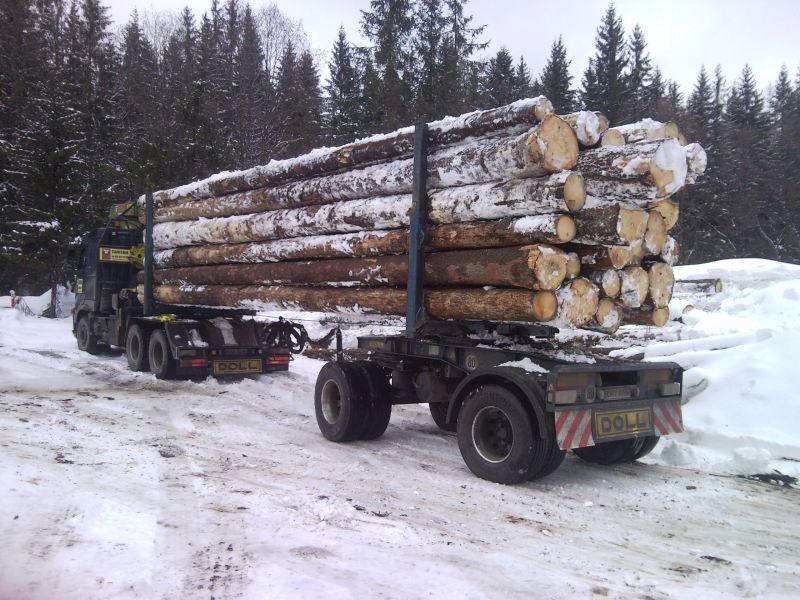 drewno tartaczne, tarcica, więźby, deski