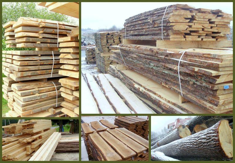 'Skup sprzedaż przecieranie drewna