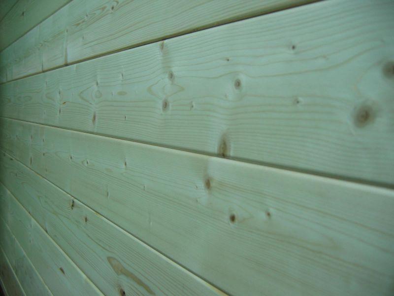 Wysokogatunkowe drewno obrabiane