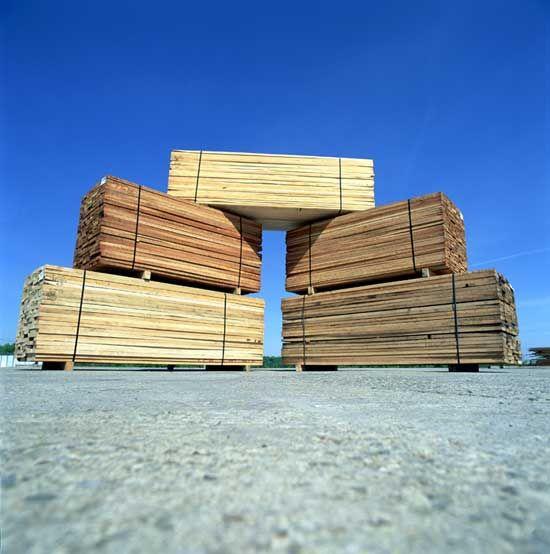 Tarcica drewno klody z USA olcha orzech dąb czereśnia