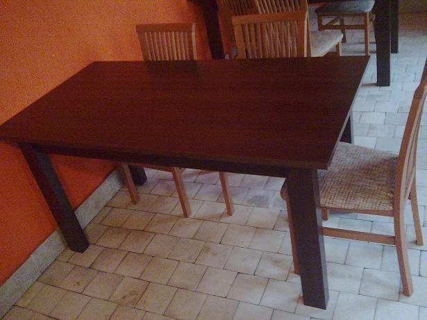 krzesła i stoły 24 i 6 KOMPLET TANIO !!!!!!!!!!!!