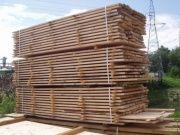 Więźby dachowe do potrzeb budownictwa