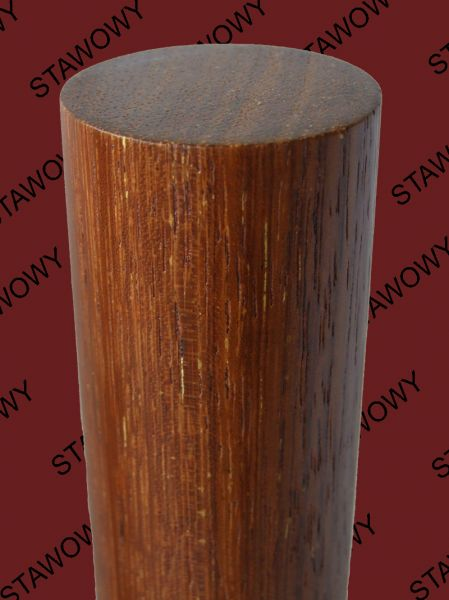 DRĄŻKI na PORĘCZE - średnica 42,4 mm oraz 50,8 mm