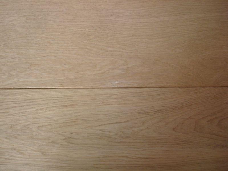 Deska podłogowa dębowa  - DĄB 20-22mm