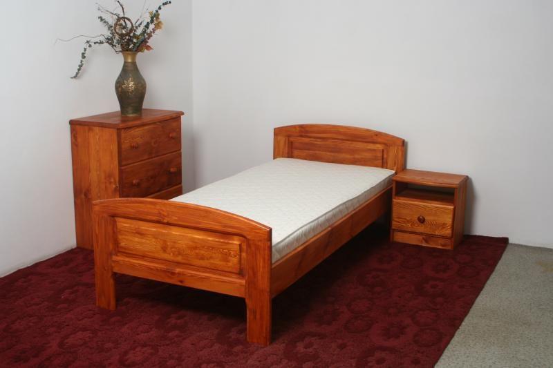 Sypialnie meble łóżka od 150zł