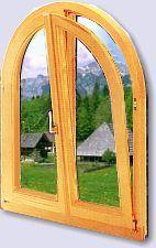 producent stolarki drewnianej nawiąze współpracę