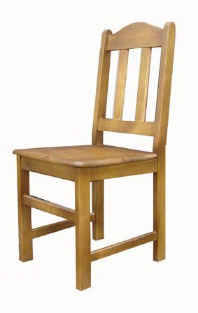Krzesła, stoły, ławy oraz meble do wewnątrz