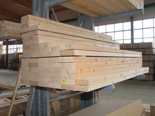 Sprzedam belki drewniane