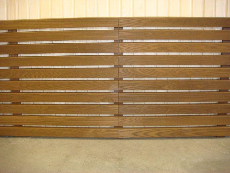 TERMO Wood