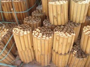 Hiszpania - posrednictwo w handlu drewnem i wyrobami drewnianymiI