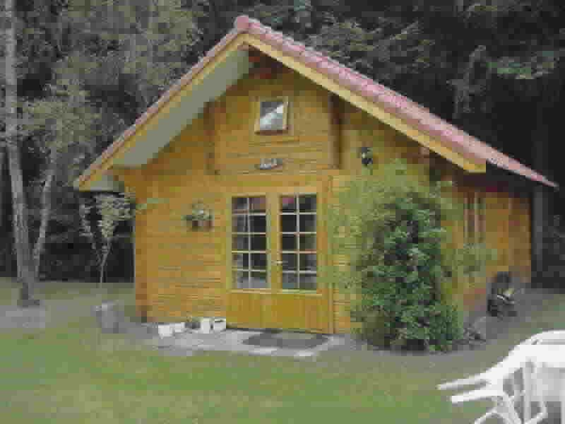 POWYSTAWOWA wyprzedaż domków drewnianych 30m2(6szt.), 35m2(8szt.),oraz 40m2 (3szt.)
