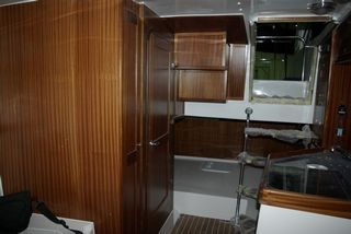 wykonam meble ,wybudowa , zabudowa , drewniana łodzi