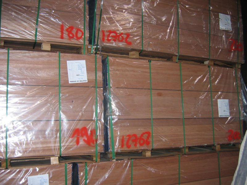 Drewno egzotyczne lite,klejone-najwyższa jakość