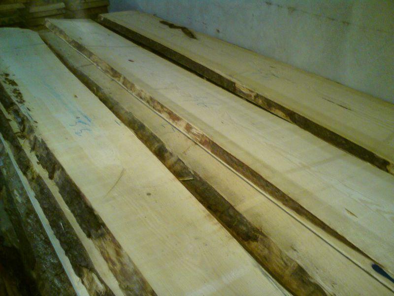 Skład drewna Katowice