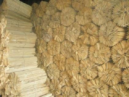 Pokrycia dachowe gonty drewniane