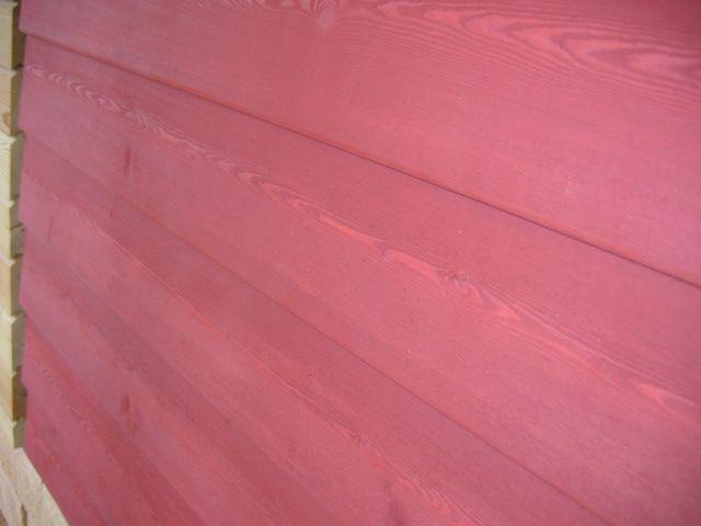 Drewno powlekane-najwyższa jakość-ATRAKCYJNE CENY