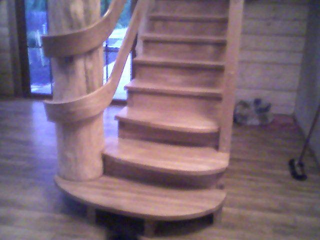 sprzedam schody