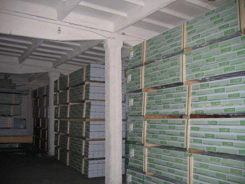 Podłogi iglaste-najwyższa jakość