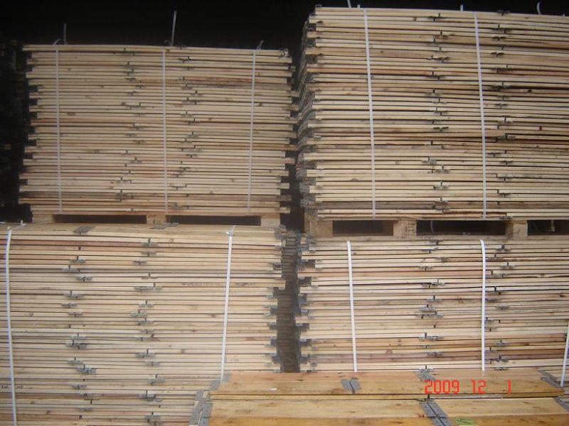 NADSTAWKI PALETOWE 95% NOWE po jednym użyciu 1200/800 i używane 600/800