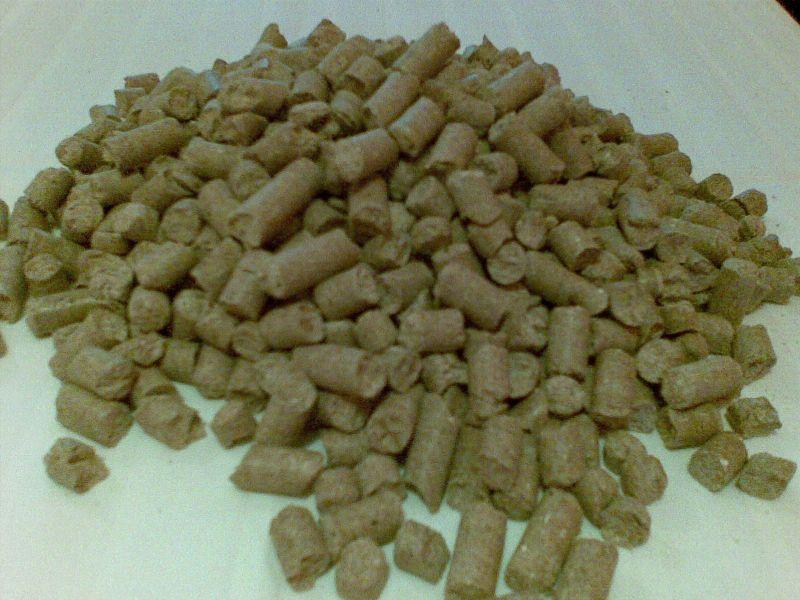 pellet z otrąb cena za 1 tone 375 pln