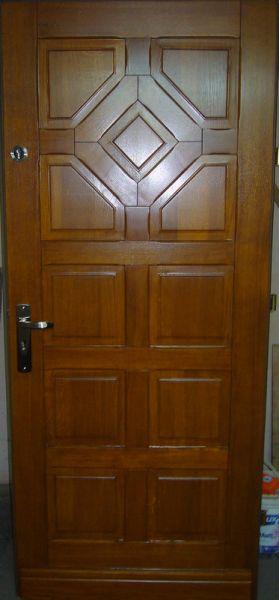 drzwi, schody,altany, stoły, bramy-tylko naturalne drewno