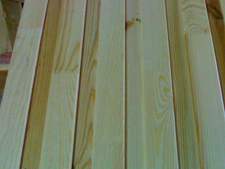 Drewno klejone, klejonka, produkcja, sprzedaż, współpraca