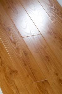 Panele podłogowe AC5, 12.3mm, V-fuga, click, najniższa cena!