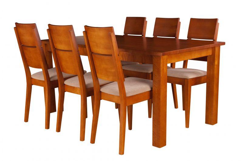 stoły drewniane na każdy wymiar!