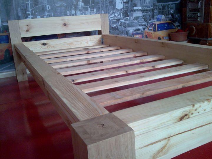 Współpraca łóżka , komody, stoły, stoliki itp. dąb, sosna