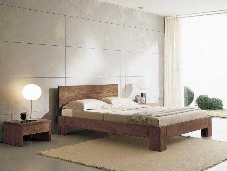 Łóżka meble sosnowe, dębowe - PRODUCENT Hurt