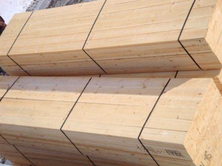 sprzedam drewno lisciaste