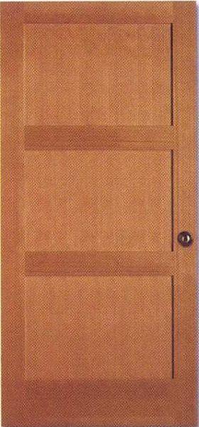 Firma z USA poszukuje producenta drzwi fornirowanych