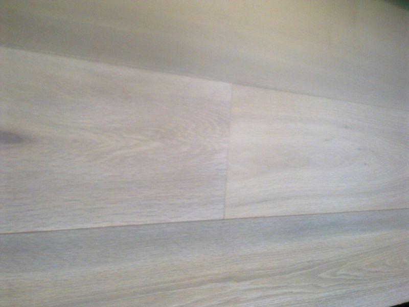 deska podłogowa lita dąb